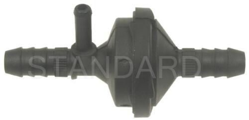 Air Pump Check Valve Standard VS140 fits 98-02 VW Passat 1.8L-L4