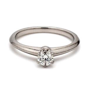 Tiffany-amp-Co-Platinum-Diamond-Solitaire-Engagement-Ring-Sz-5-75