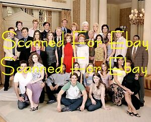 ALL-MY-CHILDREN-cast-picture-3143-Susan-Lucci-Eden-Riegel-Alicia-Minshew-More