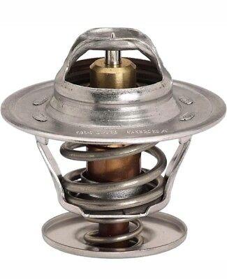 VEMO Engine Coolant Thermostat for 1990-2006 Volkswagen Jetta 1.6L 1.8L 1.9L xu