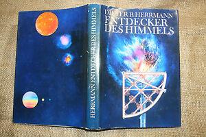 Fachb-Astronomische-Instrumente-Fernrohr-Sextant-Sternwarte-Teleskop-1978