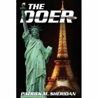 The Doer 9781425956424 by Patrick M. Sheridan Hardcover