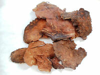 He Shou Wu Fo-ti Polygonum Multiflorum Loose Root Slice 200g/7oz Free Shipping