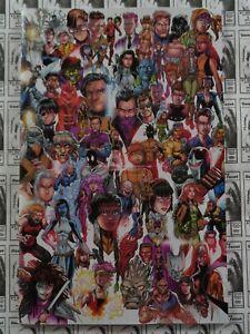 New-Mutants-2019-Marvel-1-Mark-Bagley-Variant-Hickman-Reis-NM