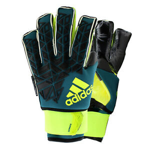 Details about Adidas Ace Trans transition Ultimate Fingersave Goalkeeper Gloves 9 9,5 10 10,5 show original title