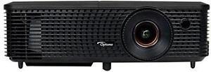 Optoma-S321-SVGA-DLP-Projector-Brigntness-3200-Lumens-Contrast-Ratio-22000-1