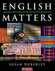 English Matters 14-16 Student Book by Susan Duberley (Paperback, 1996)