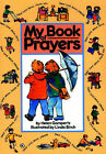 My Book of Prayers by Helen Gompertz (Paperback, 1985)
