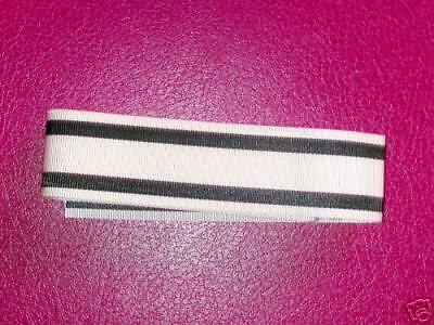 "UK p/&p. WW 1 EK Non Combatant Ribbon x 6/"" Inc GERMAN"