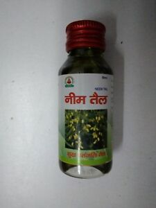 Sukh-Patanjali-Neem-Tail-Fight-Infection-Fungus-Parasites-Itching-amp-Cracked-Skin