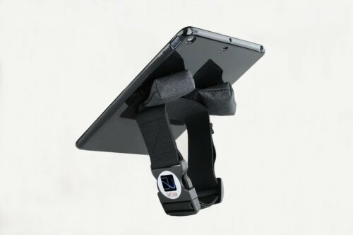AppStrap for iPad Air - Pilot Kneeboard - EFB - AS-AIR
