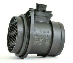 Mass-Air-Flow-Meter-Sensor-0280218241-Bosch-for-MINI-CITROEN-DS4-PEUGEOT-208-308