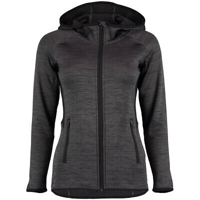 Clothing, Shoes & Accessories Conscientious Ladies Activewear Sports Jacket Quickdry Women's Hoodie For Sports Gym Diversified Latest Designs Women's Clothing