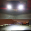 Dual Color White//Amber 3157 LED DRL Switchback Turn Signal Parking Light Bulbs