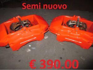 99635142900-KIT-PINZA-FRENO-ANTERIORE-PORSCHE-997-CARRERA-4-S