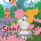 Shhh! It's a Surprise: Michael and Dad at the Zoo by Donna Simard (Paperback / softback, 2014)