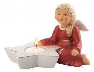 M-I-Hummel-Starlight-Figurine-Red-828137