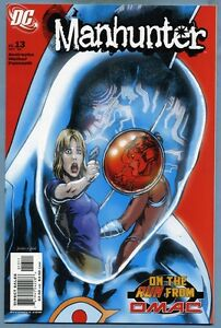 Manhunter-13-2005-Omac-DC-Comics
