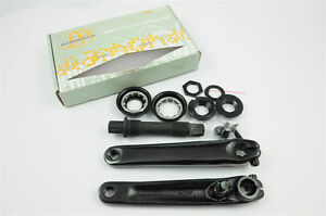 DIAMOND-BACK-BMX-CONVERSION-KIT-ONE-PIECE-BOTTOM-BRACKET-TO-3-PIECE-CRANK-SET