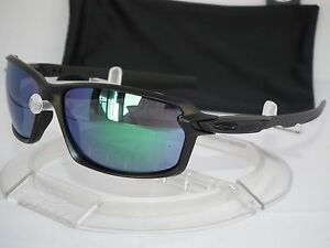 OAKLEY CARBON SHIFT Carbon Fiber SUNGLASSES OO9302-07 ...