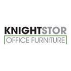 knightstorofficefurniture