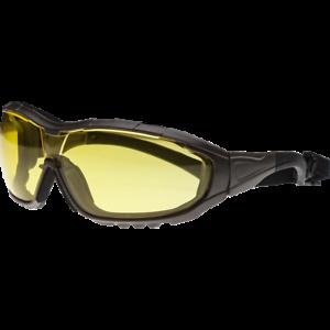 NEW Valken V-Tac Axis Airsoft Goggles