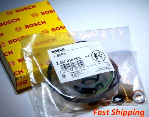 VW New Beetle BOSCH Diesel Injection Fuel Pump Repair Kit 2467010003 TDI Repkit
