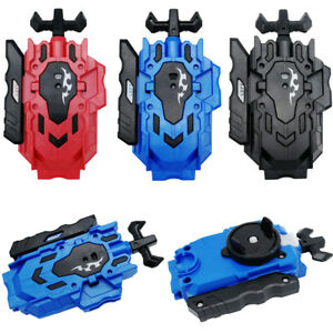 For Beyblade Burst B 88 B 119 Bey String Launcher Lr Left Right