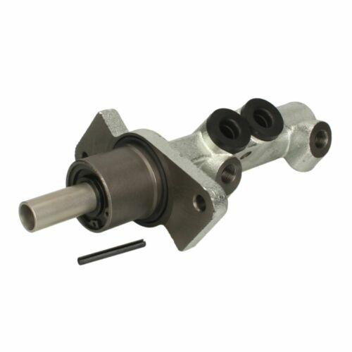 Principaux cylindre de frein TRW pmh942