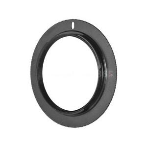M42-AI-42mm-Screw-Mount-Lens-to-Nikon-AI-for-Camera-Lens-Mount-Adapter-Ring