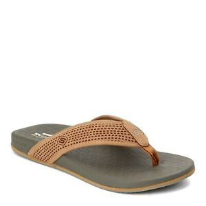 Men-039-s-Skechers-Pelem-Emiro-Thong-Sandal