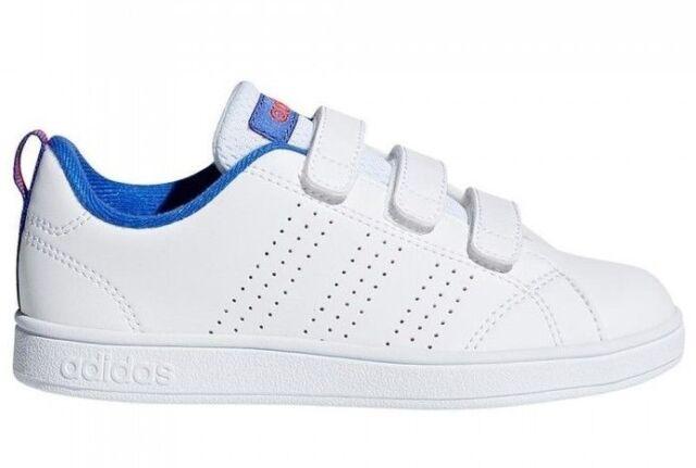 Comprar 【Zapatillas Adidas Vs Advantage Cl Cmf C 】Online