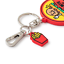 miniature 30 - BT21 Character Bite Keyring Keychain 7types Official K-POP Authentic Goods