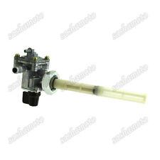 petcock for Honda CBR250RR MC22 part number 16950-MV9-023 Genuine Fuel tap