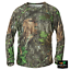 NEW-BANDED-GEAR-TECH-STALKER-MOCK-SHIRT-CAMO-LONG-SLEEVE-B1030010 thumbnail 11