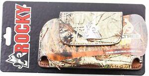 3d Camouflage Rocky Smartphone Coque Cuir Rbp182 Authentique Neuf Realtree Ap Acheter Un En Obtenir Un Gratuitement
