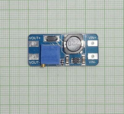gebraucht Type 3 Seilzugschalter Siemens 3SE7 120-2DD01