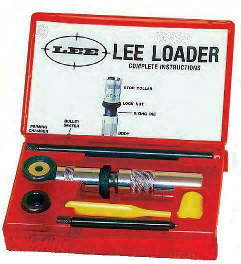 for sale online 90245 Lee Precision Loader 308 Winchester Classic