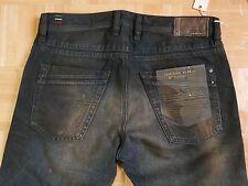Diesel Jeans Krayver 0838G size 31x30 BNWT thavar tepphar