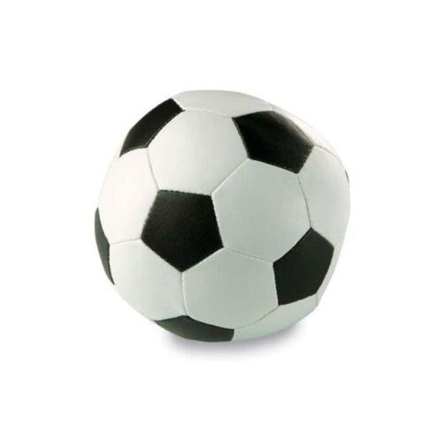 2X Soft ball Lightweight soccer ball Mini Football for kids 536171