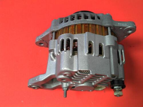 informafutbol.com Other Automotive 1997 to 2002 Mitsubishi Mirage ...