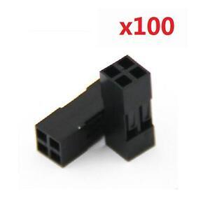 5pcs tajb 475k035r Tantalum Capacitor SMD 4,7uf 35v Cash 1210,b ± 10/% AVX