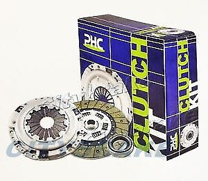 Clutch-Kit-Ford-Courier-PE-PG-PH-2-6L-EFI-00-06