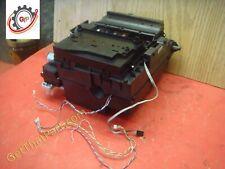 Hp Designjet Z5400 44 Plotter Complete Ink Service Station Asy Tested