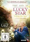 Lucky Star - Mitten ins Herz (2013)