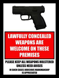 190219 We Buy Guns Online Underground Marketplace Weapons Best LED Light Sign