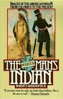 The White Man's Indian: Images of the American Indian, from Columbus to the Present by Robert F. Berkhofer, Jr (Paperback, 1979)