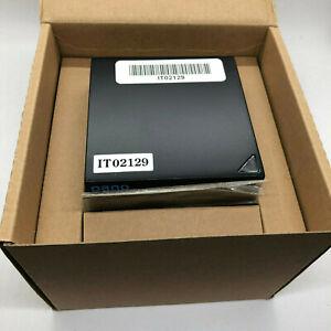 PANO-LOGIC-mince-zero-Desktop-client-pano-pac-102-na-Power-Teste-Ordinateur
