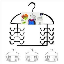 3 Women's Sport Tank Top Cami Bra Strappy Dress Bathing Suit Closet