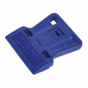 Sealey-AK5227-Composite-Razor-Blade-Holder-Pack-of-5